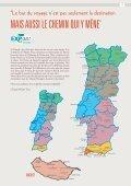 Brochure Portugal - Madère - Açores 2018 - Page 3