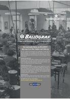 BALLOGRAF_Katalog - Seite 2
