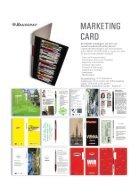 BALLOGRAF_Katalog - Seite 5