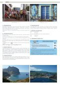 Brochure Portugal - Madeira - Azoren 2018 - Page 2