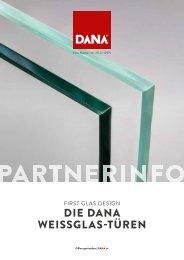 DANA Partnerinfo Weißglas_kleiner3