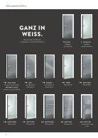 DANA Partnerinfo Weißglas_kleiner3 - Page 6