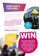 Apprentice Comp Brochure 2018 - Page 2