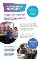 Apprentice Comp Brochure 2018 - Page 4