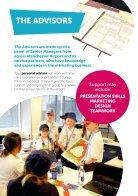 Apprentice Comp Brochure 2018 - Page 6