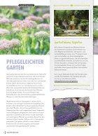 Das Magazin für Gartenträumer | 01/2018 | Magdeburg - Page 6