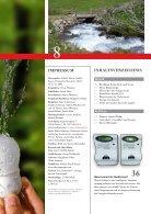 Radius Energie und Umwelt 2013 - Seite 4