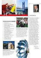 Radius Energie und Umwelt 2013 - Seite 5