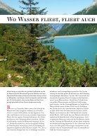 Radius Energie und Umwelt 2013 - Seite 6