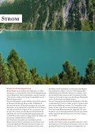 Radius Energie und Umwelt 2013 - Seite 7
