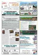 PHOENIX - Page 2