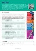 Wind & Brass Catalogue - Page 2