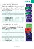 Wind & Brass Catalogue - Page 3