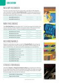 Wind & Brass Catalogue - Page 6
