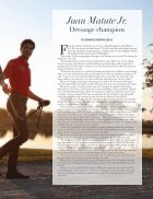 POLO Equestrian low - Page 7