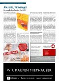 Gazette Schöneberg & Friedenau Nr. 1/2018 - Seite 2