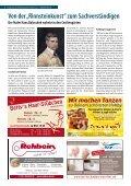 Gazette Schöneberg & Friedenau Nr. 1/2018 - Seite 4