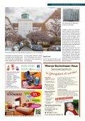 Gazette Schöneberg & Friedenau Nr. 1/2018 - Seite 5