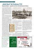 Gazette Schöneberg & Friedenau Nr. 1/2018 - Seite 6