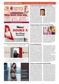 Gazette Schöneberg & Friedenau Nr. 1/2018 - Seite 7