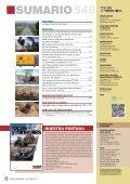 Rocas y Minerales 545 - Page 4