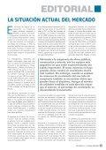 Rocas y Minerales 545 - Page 7