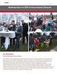 KV.info Dezember 2017 - Page 4
