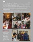 KV.info Dezember 2017 - Page 5