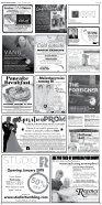 Sioux Center Shopper 9.07.21 AM - Page 2