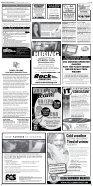 Sioux Center Shopper 9.07.21 AM - Page 4