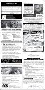 Sioux Center Shopper 9.07.21 AM - Page 5