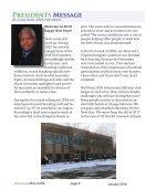 Peninsula REALTOR® January 2018 - Page 6