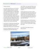 Peninsula REALTOR® January 2018 - Page 7