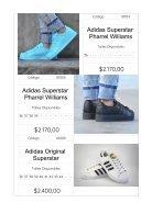 1 ENERO - Catálogo Adidas - Page 3