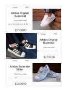 1 ENERO - Catálogo Adidas - Page 4