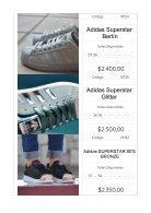1 ENERO - Catálogo Adidas - Page 5