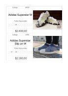 1 ENERO - Catálogo Adidas - Page 6