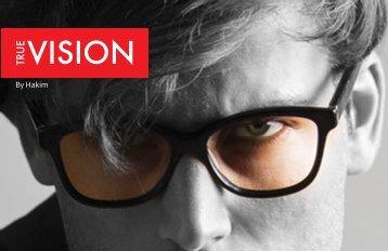 True_Vision_Interactive