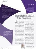 janeiro 2018 - Page 4