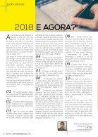 janeiro 2018 - Page 6
