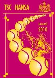PDF-Format (8.3 MB) - TSC Hansa Dortmund-Wellinghofen eV