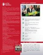 Makivik Magazine Issue 114 - Page 2