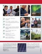 Makivik Magazine Issue 114 - Page 3