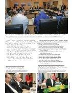Makivik Magazine Issue 114 - Page 5