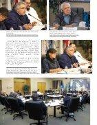 Makivik Magazine Issue 114 - Page 6