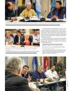 Makivik Magazine Issue 114 - Page 7