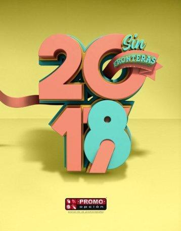 PO ORIGINAL 2017-2018