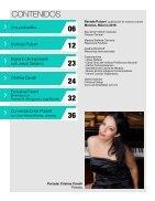 Revista_Enero_28 - Page 4