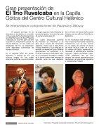 Revista_Enero_28 - Page 6