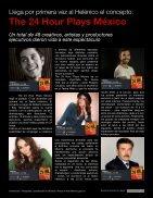 Revista_Enero_28 - Page 7